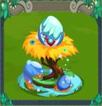 EggWinterGames