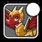 Iconinquisitor3