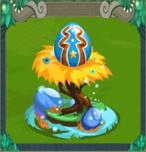 EggCapricorn