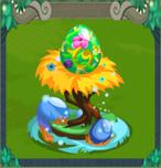 EggSpring