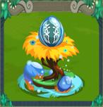 EggSpiritWarrior