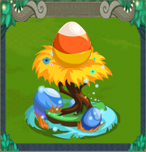 EggCandyCorn