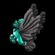 Black Diamond Epic