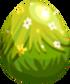Meadow Egg