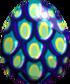 Creation Egg