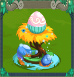 EggCupcake