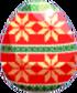 Sweater Egg
