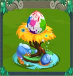 EggSplatter