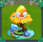 EggRainbowEnd