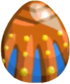 Hercules Egg
