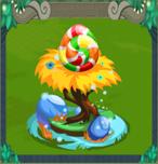 EggLollipop
