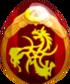 Beastmaster Egg