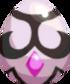 Imp Egg