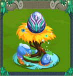 EggVisitor