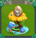 EggGildedKnight