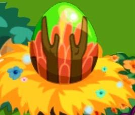 File:Fruition Egg..jpeg