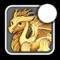 Iconharvest4