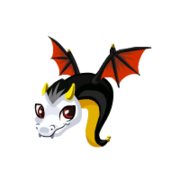 Dracula Baby