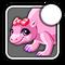 Iconbubblegum3