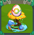 File:EggPrimeChroma.png