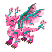 Cherry Blossom Epic