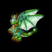 Harmony Knight Epic