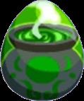File:Cauldron Egg.png