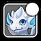 Iconwhiteglass1
