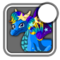 Iconshootingstar3