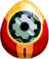 Germany Egg