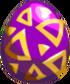 Mischief Egg