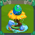 EggSerpent