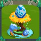 EggSwimmer
