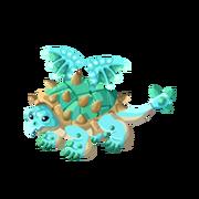 Turtle Epic