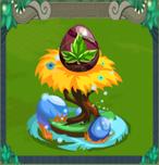 EggPoisonIvy