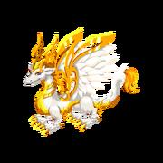 White Gold Epic