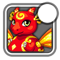 File:Iconornament3.png