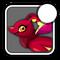 Iconfirefly2