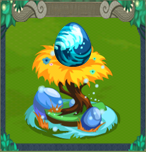 EggTsunami