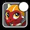 Iconinquisitor1