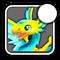 Iconseabreeze4