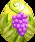 Dionysus Egg