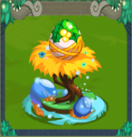 EggPast