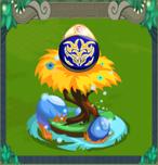 EggAmbassador