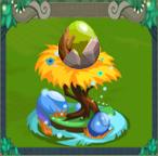 EggTerra