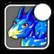 Iconlightspeed3