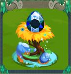 EggBlackDiamond