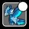 Iconswimmer3