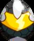 Astro Egg