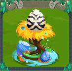 EggWhiteBengal